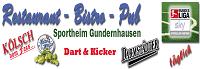 Sportheim Gundernhausen